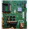 Płyta główna BN94-05678Z BN41-01812A SAMSUNG UE55ES6100W
