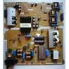 Zasilacz BN44-00711A L55X1T_ESM PSLF171X06A SAMSUNG UE55H6505