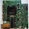 Płyta główna BN94-07385J BN41-02156A SAMSUNG UE55H6505
