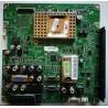 Płyta główna BN94-02121A BN41-00982B SAMSUNG LE37A330J1