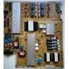 Zasilacz BN44-00833A L48E8_FHS SAMSUNG UE55JS8505