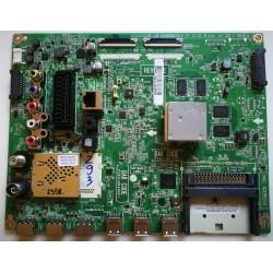 Płyta główna EAX65384004 (1.5) EBT62800409 LG 47LB671V