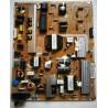 Zasilacz BN44-00622B L42X1Q_DHS SAMSUNG UE40F6400