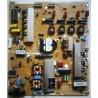 Zasilacz BN44-00427A PD46B2_BSM SAMSUNG UE40D6500