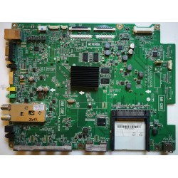 Płyta główna EAX64307906 (1.0) GP4 LD22/LC22 EBT62225723 LG 42LM640