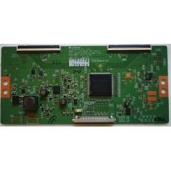 Logika 6870C-0502B V14 TM120 UHD VER0.5 IB3222G 3702C1