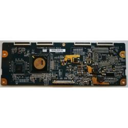 Logika T315XWO2 V6 06A10-1C SAMSUNG LE32MB87BD
