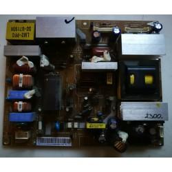 Zasilacz BN44-00156B SAMSUNG LE32MB87BD