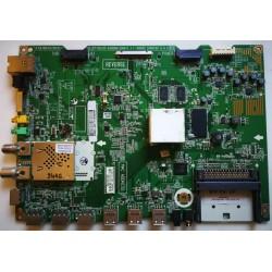 Płyta główna EAX65612206 (1.1) EL/ET/EE42D 150520 EBT63359602 LG 55EC930V