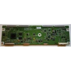 Logika 6870C-0477C H/F LC550LUD-LGP2-X31 LC550LUD-LGP7-Y31 LG 55EC930V