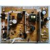 Zasilacz ASSY.N0.LSEP1287 BE 87BE0409773 V0219 PANASONIC TX-P42U20E