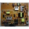 Zasilacz 715G5778-P02-000-002M PHILIPS 47PFL500T8