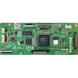 Logika matrycy LJ41-05309A 50HD LJ92-01517A