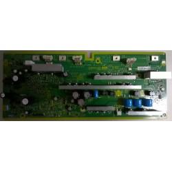 Moduł TNPA5105 1SC