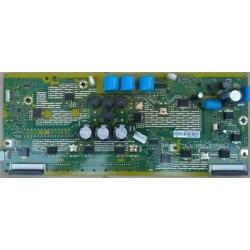 Moduł TNPA5106 AB 1SS