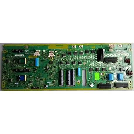Moduł TNPA5335 1SC