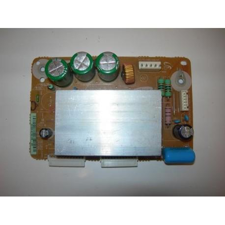 Moduł LJ41-06613A LJ92-01668A
