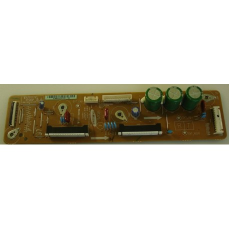 Moduł LJ92-01852A LJ41-10137A