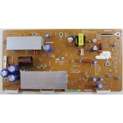 Moduł LJ41-10136A LJ92-01854A