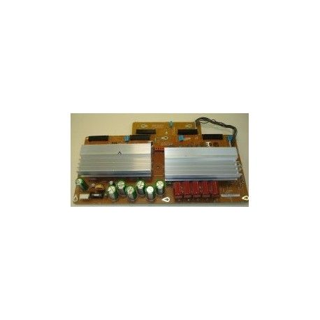 Moduł LJ92-01515A, LJ41-05987A