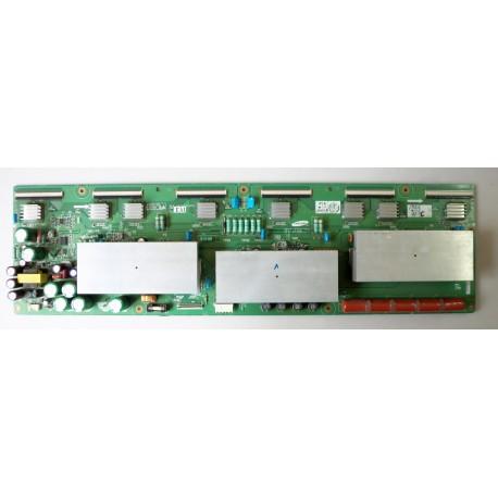 Moduł LJ92-01516A, LJ41-05986A