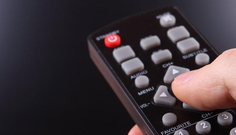 Akcesoria do sprzętu RTV